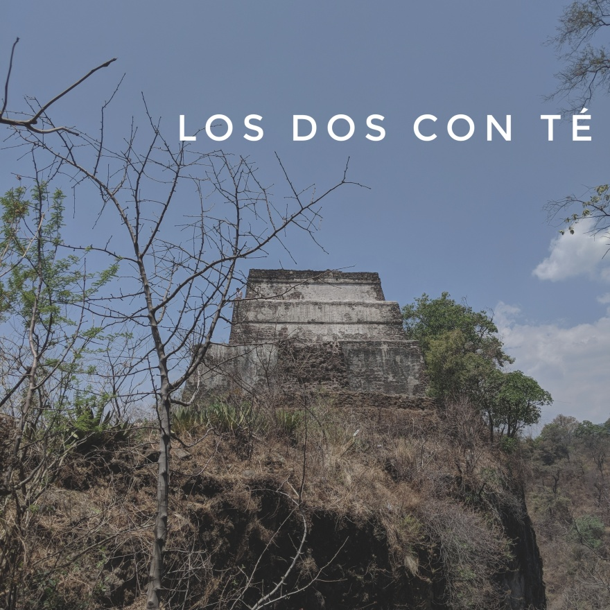 los dos templo text.jpeg