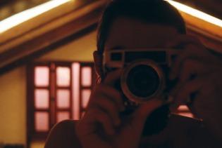 Photo13_9