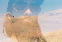 keremeos self portrait