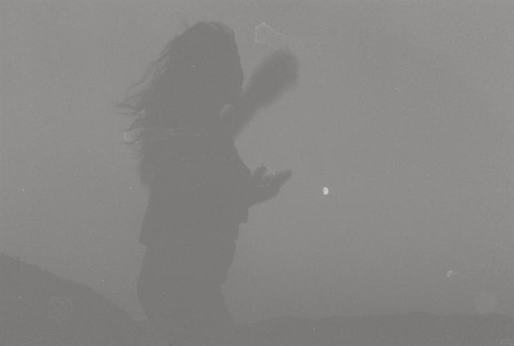 cumbia de la luna